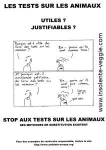 tests-sur-animaux-copie